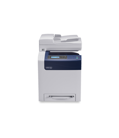 Xerox Work Centre 6505V_DN
