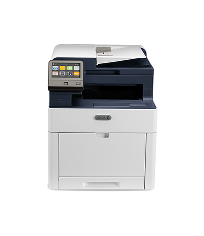 Xerox Work Centre 6515V_N