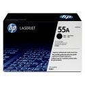 HP LaserJet P3015 6K Print Cartridge