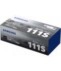 Samsung MLT-D111S 1 szt. Oryginalny Czarny