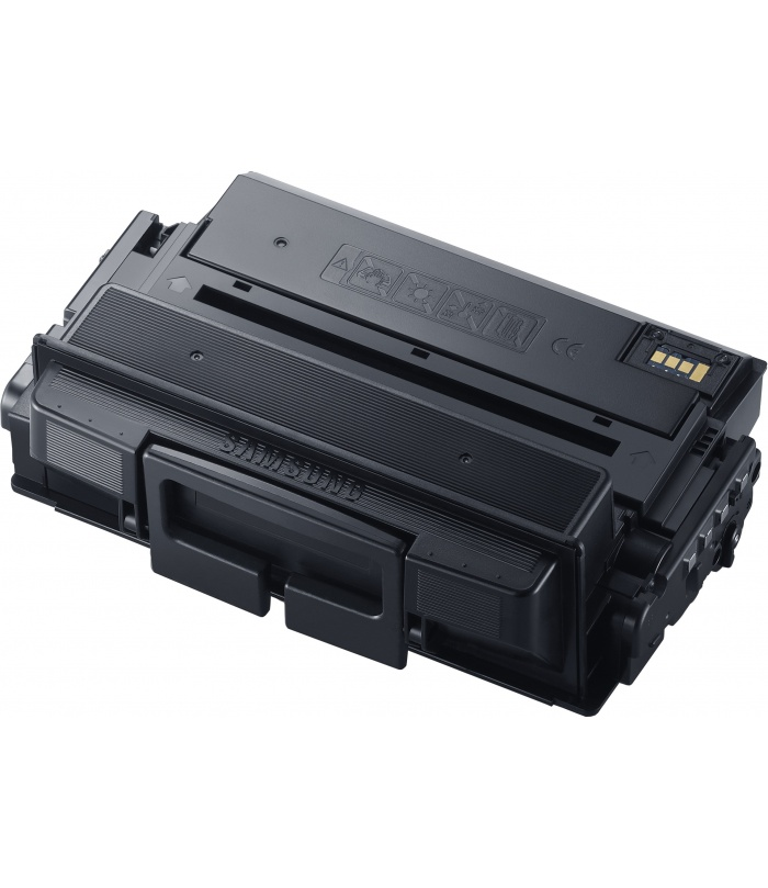 Samsung MLT-P203U 2 szt. Oryginalny Czarny
