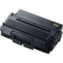 Samsung MLT-P203U 2-pk Ultra H-Yld Crtg
