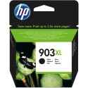 HP 903XL Black Original Ink Cartridge