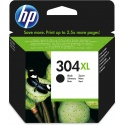 HP 304XL Black Original Ink Cartridge