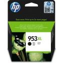 HP 953XL Black Original Ink Cartridge