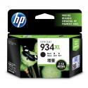 HP 934XL Black Ink Cartridge