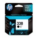 HP 338 EUR Black Cartridge