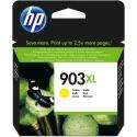 HP 903XL Yellow Original Ink Cartridge