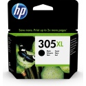 Tusz HP 305XL High Yield Black Original Ink Cartridge