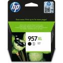 Tusz HP 957XL Oryginalny Extra (Super) Hight Yield Czarny