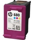 HP 913A Oryginalny Standardowa wydajność Purpurowy