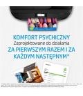 HP 981Y Oryginalny Extra (Super) Hight Yield Błękitny