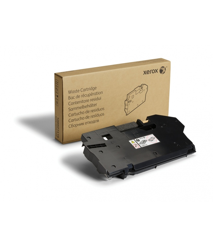Pojemnik Xerox - 108R01416