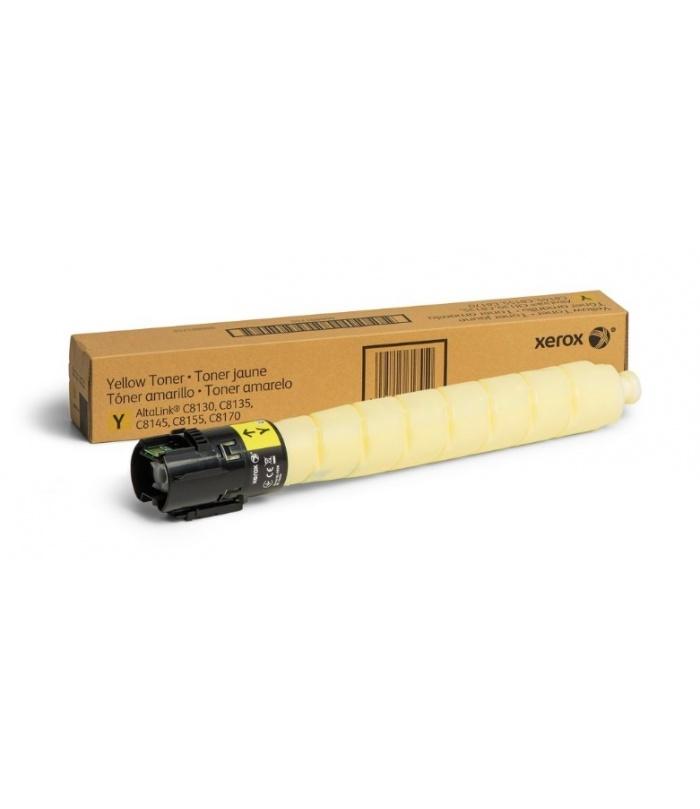 Toner Xerox 006R01757
