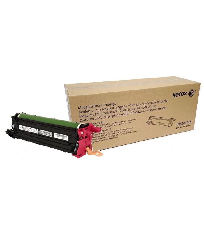 Bęben Xerox 108R01418 magenta