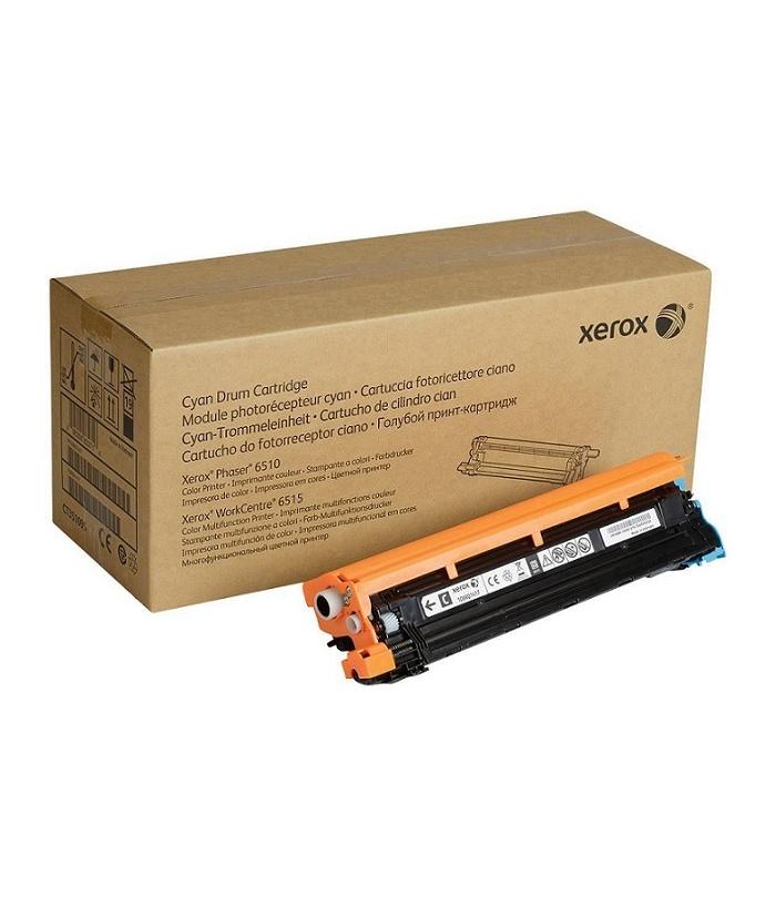 Bęben Xerox 108R01417 cyan