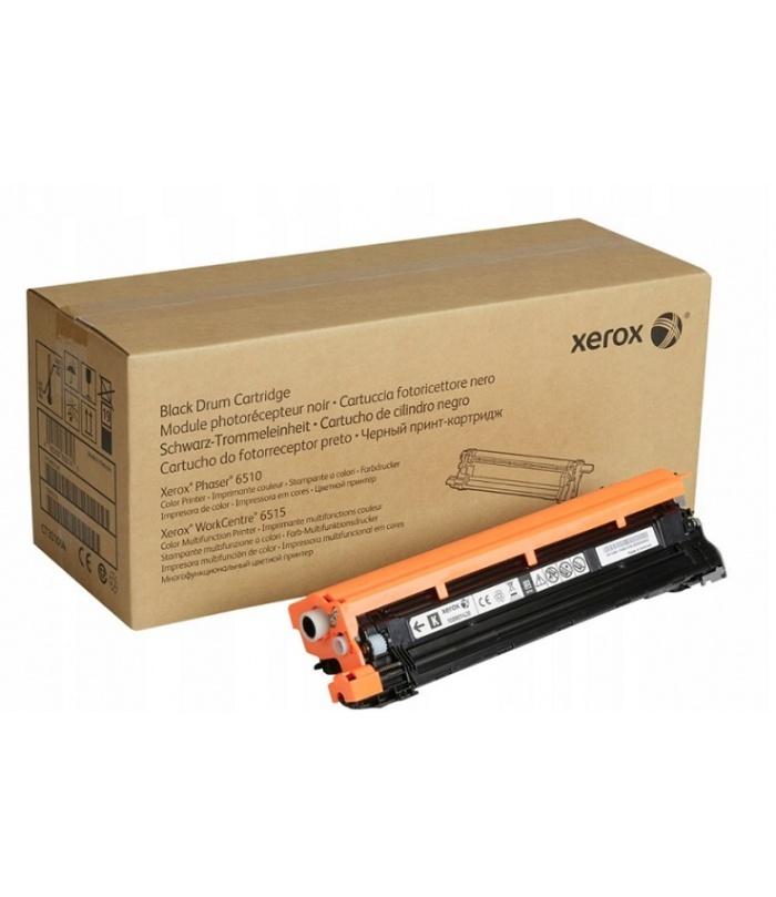 Bęben Xerox 108R01420 black