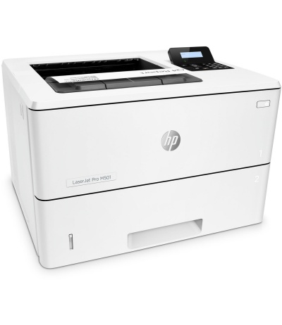 Drukarka HP LaserJet Pro M404n