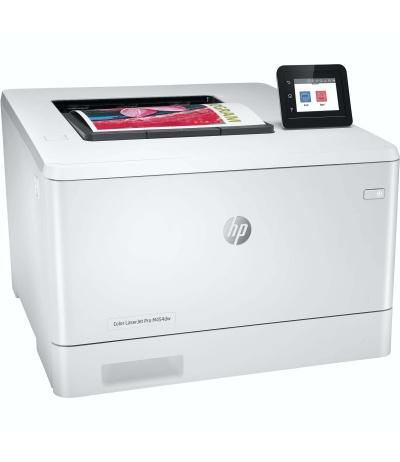 Drukarka HP LaserJet Pro M404DN