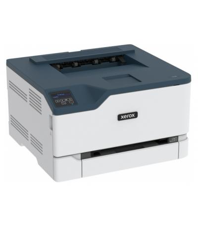 Drukarka kolorowa Xerox C230