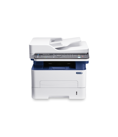 XeroX Work Centre 3225