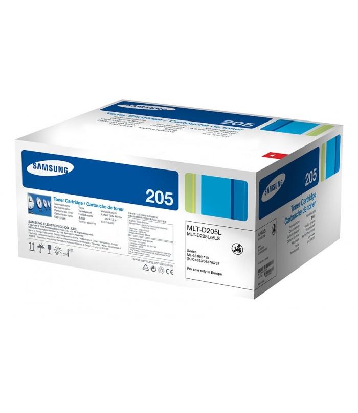 Toner Samsung MLT-D205L