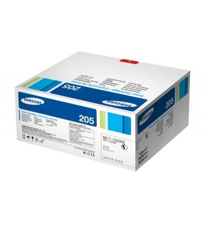 Toner Samsung MLT-D205E