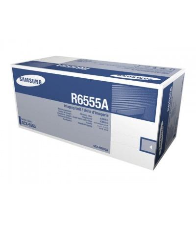 Bęben Samsung SCX-R6555A