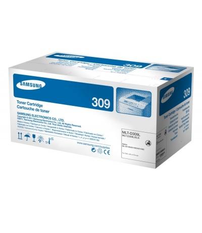Toner Samsung MLT-D309L