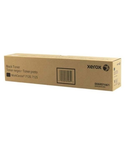 Toner Xerox - 006R01461