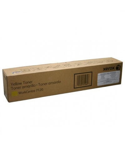 Toner Xerox - 006R01462