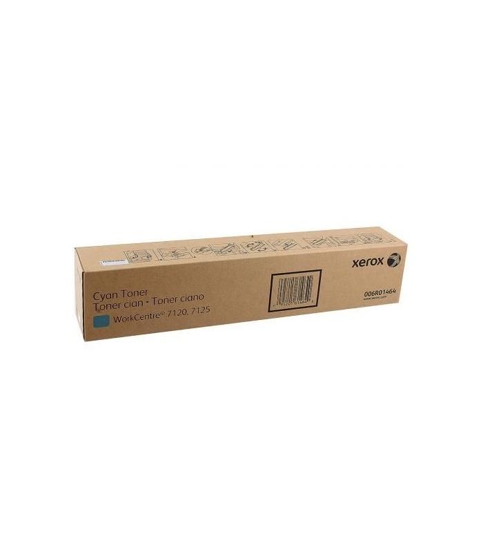 Toner Xerox - 006R01464