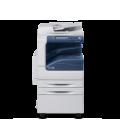 Xerox Work Centre 5325