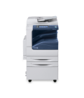 Xerox Work Centre 5330