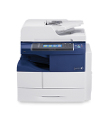 Xerox Color Qube 8900