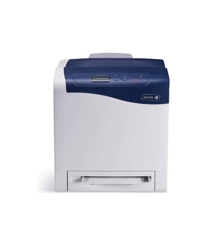 Xerox Phaser 6500V_DN