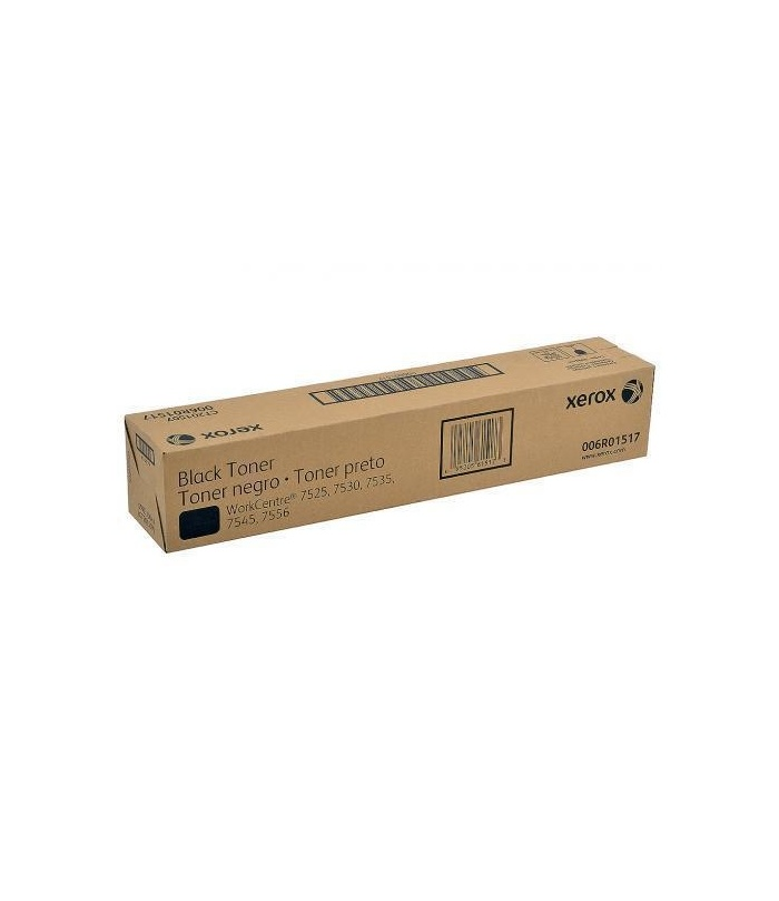 Toner Xerox - 006R01517