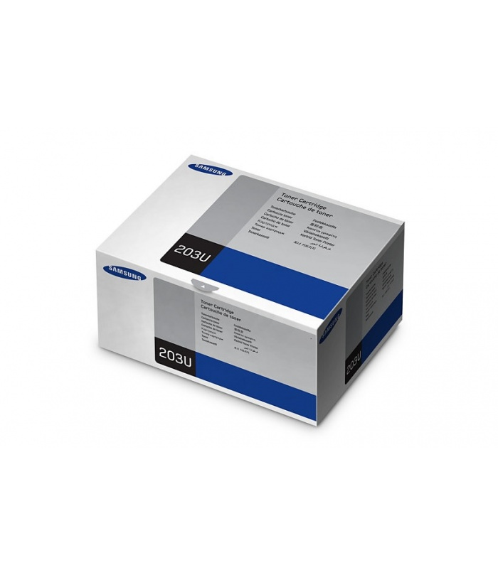 Toner Samsung MLT-D203U