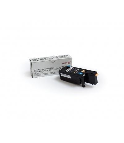 Toner Xerox - 106R02760