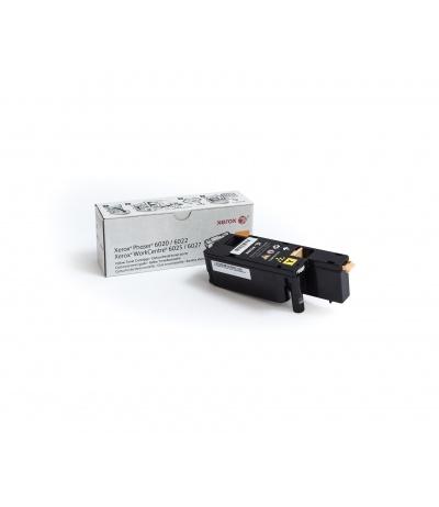 Toner Xerox - 106R02762