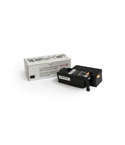 Toner Xerox - 106R02763