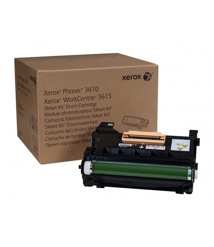 Bęben Xerox 113R00773