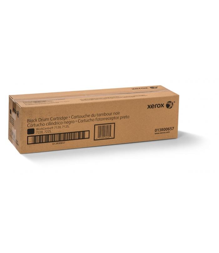 Bęben Xerox 013R00657