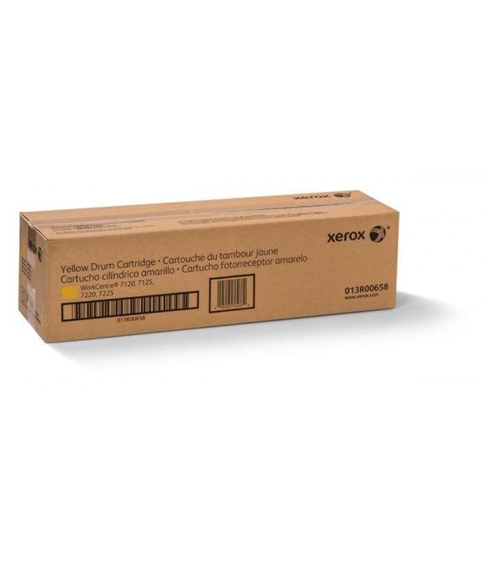 Bęben Xerox 013R00658