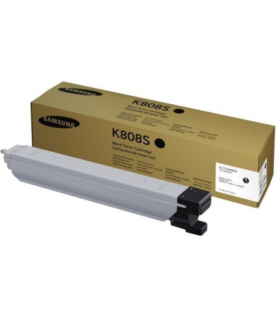 Toner Samsung CLT-K808S