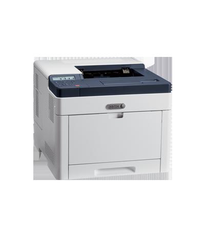 Xerox Phaser 6510V_N