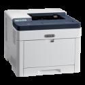Xerox Phaser 6510V_DN