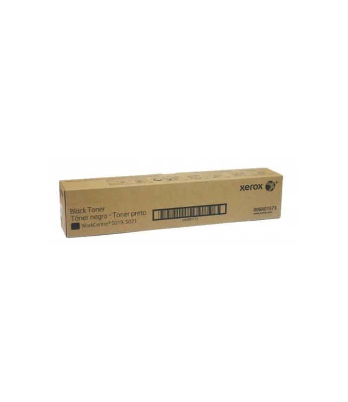Toner Xerox  006R01573