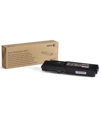 Toner Xerox - 106R02755