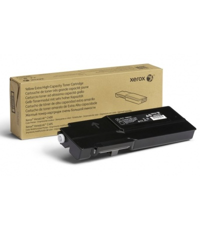 Toner Xerox - 106R03532